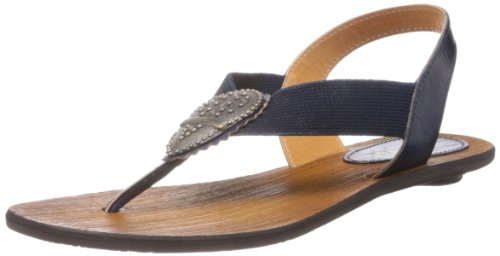 Catwalk Catwalk Women's Fashion Sandals (Brown)