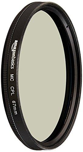 amazonbasics-polarizzatore-circolare-67mm