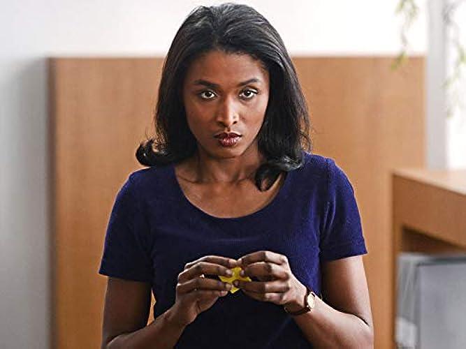 Detectives (English subtitled) Season 2 Episode 8