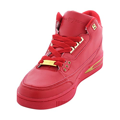 phat-farm-mens-mercer-tumble-sneakers-red-11