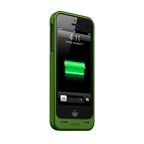 mophie-juice-pack-helium-for-iphone-5-5s-5se-1500mah-green