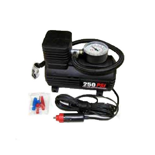 Pitbull CHIA477 Mini Air Compressor