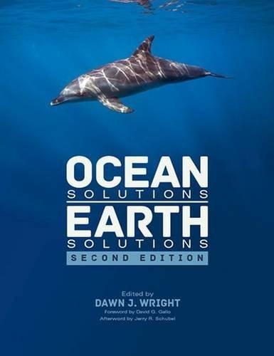 ocean-solutions-earth-solutions-2016-07-30