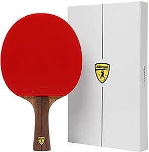Killerspin JET800 Table Tennis Paddle