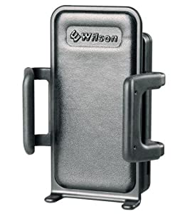 Wilson Sleek 4G-V Cradle Booster for Verizon LTE 815126