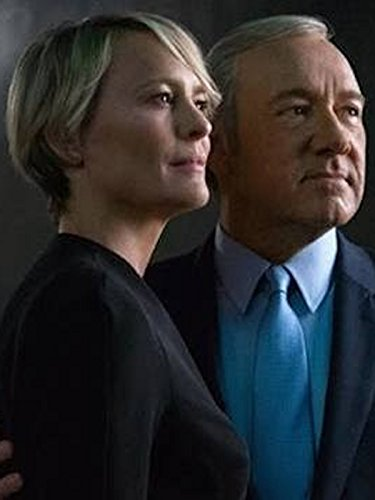 house-of-cards-star-robin-wright-demands-equal-pay-ov