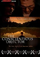 Conscientious Objector The from Cinequest