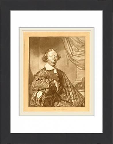framed-print-of-cornelis-ploos-van-amstel-and-johannes-kornlein-after-cornelis-visscher-dutch