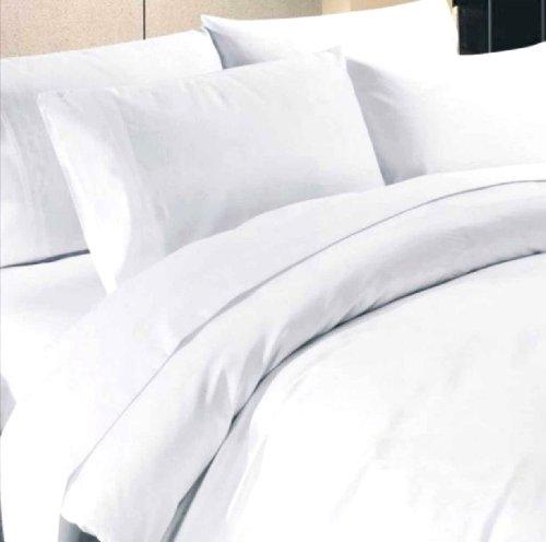 doppelbett-spannbetttuch-weiss-fadenzahl-200-extra-tiefe-381-cm-100-hochwertige-hotelqualitat-agypti