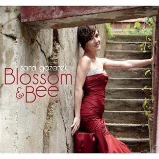 Sara Gazarek-Blossom And Bee-2012-SNOOK Download