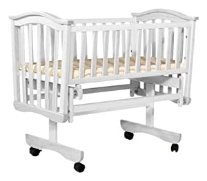 Discontinued Babi Italia Furniture