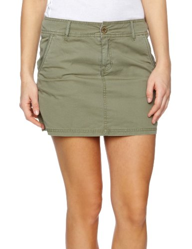 Roxy Temptation Mini Women's Skirt