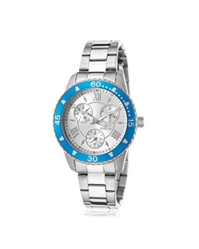 Invicta Women's INVICTA-21772 Angel Lady Stainless Steel Watch
