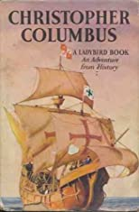 Christopher Columbus (Great Explorers)