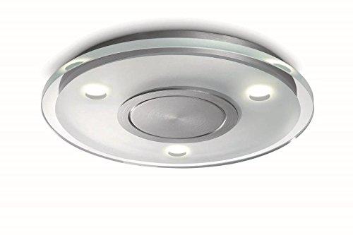 philips-instyle-vidro-plafonnier-aluminium-laque-690514816