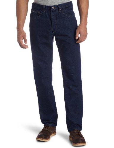 lee-mens-big-tall-regular-fit-straight-leg-jean-pepper-prewash-54w-x-32l