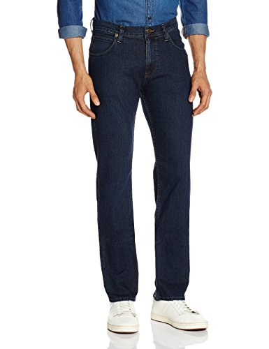 Lee-Mens-Newton-B-Slim-Fit-Jeans