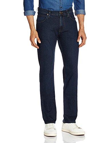 Lee-Mens-Newton-B-Slim-Fit-Jeans