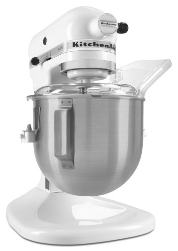 Refurbished Kitchen Aid Mixers