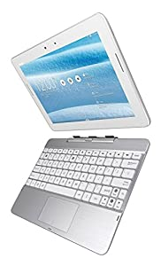 informatique tablettes tactiles