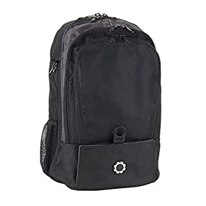 DadGear Backpack by DadGear