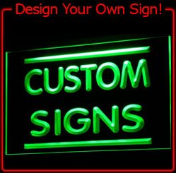tm-ADV-PRO-Custom-Sign-your-own-design