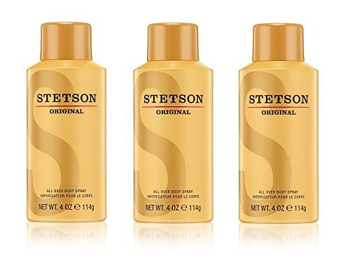 stetson-original-all-over-body-spray-for-men-40-ounce-3-pack