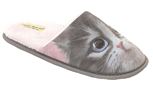 ladies-girls-3d-print-novelty-slippers-cats-dogs-size-3-to-8-uk-xmas-gift-3-to-4-uk-small-ladies-pin