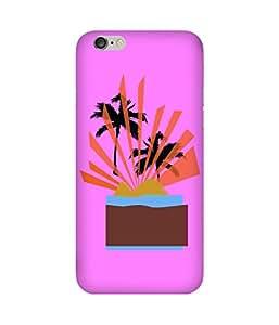 Nature (10) Apple iPhone 6 Case