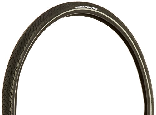 Michelin Protek Reflex City/Urban Clincher Bicycle Tire