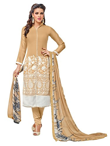 Bhoomi-Creation-Womens-Cotton-Dress-Material-105-12-G12Multicolor