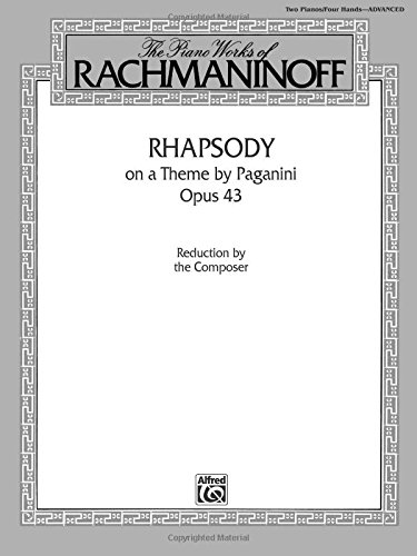 rhapsody-on-a-theme-by-paganini-opus-43-two-pianos-four-hands