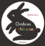 "Afficher ""Ombres chinoises"""