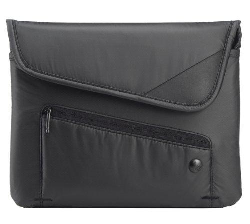 sumdex-nrn-230bk-neometro-lembo-di-con-lo-zaino-in-spalla-per-254-cm-ipad-tablet