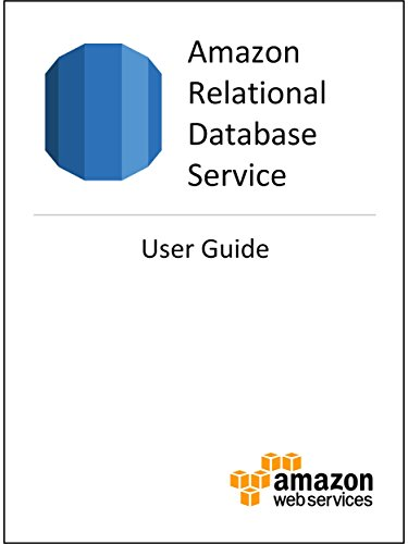 Amazon Relational Database Service (RDS) User Guide (Amazon Database compare prices)