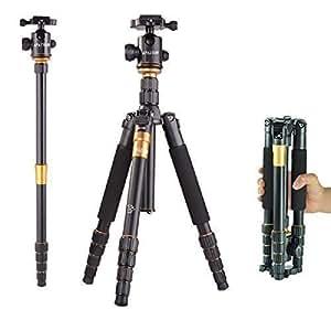 AFAITH® Professional SLR Camera Tripod Monopod &