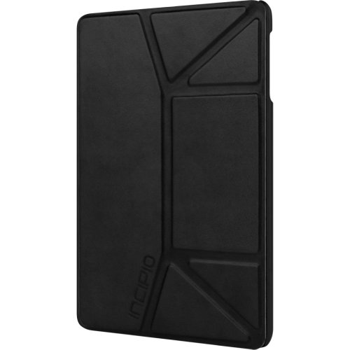 Incipio-LGND-Hard-Shell-Convertible-Case-for-iPad-Air