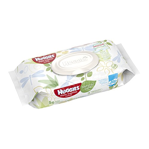 huggies-natural-care-baby-wipes-disposable-soft-packs-unscented-hypoallergenic-aloe-and-vitamin-e-56