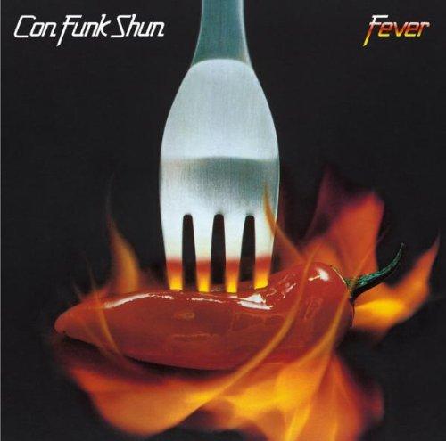 Con Funk Shun – Ffun Lyrics | Genius Lyrics