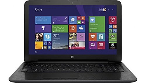 hp-250-g4-156-inch-hd-notebook-black-intel-core-i5-6200u-8gb-ddr3-ram-1000gb-storage-integrated-grap