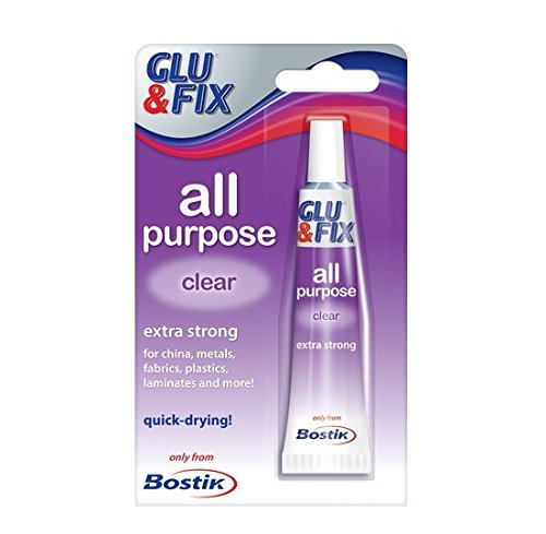bostik-all-purpose-adhesive-50ml