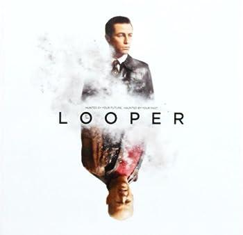 LOOPER/ルーパー 映画パンフレット