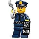 Series 9 - Police Man