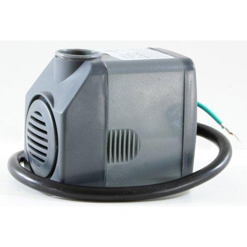 Parts Washer Pump Solvent