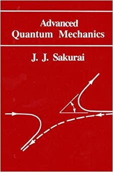 Fluid mechanics and hydraulic machines by rk rajput pdf
