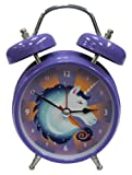 Childs Unicorn Alarm Clock with magical sounds