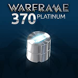 warframe free platinum codes ps4