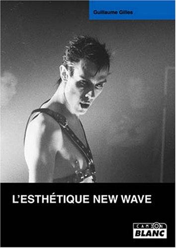 new-wave-lesthetique-new-wave