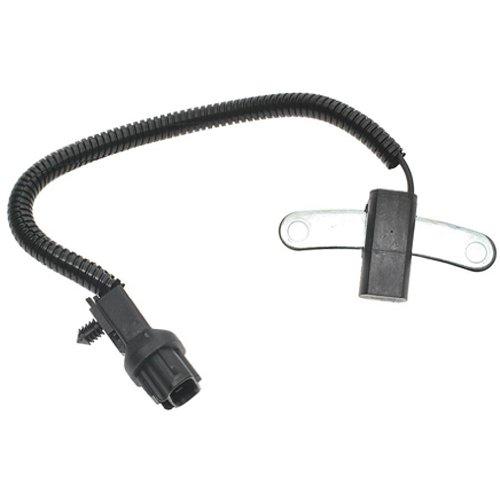 Original Engine Management 96126 Crankshaft Position Sensor (Jeep Crank Position Sensor compare prices)