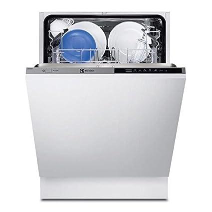 Electrolux ESL6541LO Lave Vaisselle 45 dB